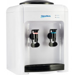Кулер для воды Aqua Work 0.7-TD белый