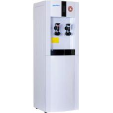 Кулер для воды Aqua Work 16-L/EN(3L) белый