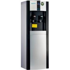 Кулер для воды Aqua Work 16-LD/EN-ST черный