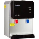 Кулер для воды Aqua Work 105-TD черный-на заказ