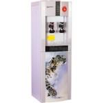 Кулер для воды Aqua Work 16-L/EN Снежный барс