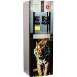 Кулер для воды Aqua Work 16-LD/EN Шерхан-на заказ