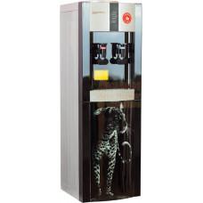 Кулер для воды Aqua Work 16-LD/EN Пятнистый охотник