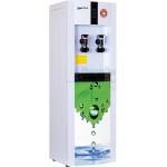 Кулер для воды Aqua Work 16-LD/EN Листик и капли