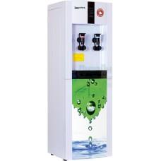 Кулер для воды Aqua Work 16-LD/EN Летний дождь на заказ