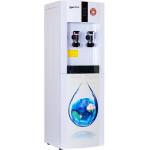 Кулер для воды Aqua Work 16-LD/EN Земля в капле на заказ
