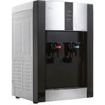 Кулер для воды Aqua Work 16-T/EN черный
