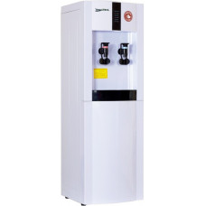 Кулер для воды Aqua Work 16-L/EN белый