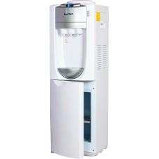 Кулер для воды Aqua Work 712-S-W белый