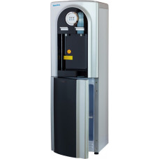 Кулер для воды Aqua Work 37-LD черный