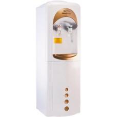 Кулер для воды Aqua Work 16-L/HLN золотой