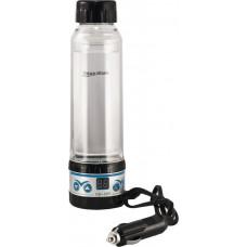 Автомобильный термос Aqua Work 009 черный
