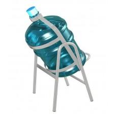 Подставка под бутыль «Качелька»