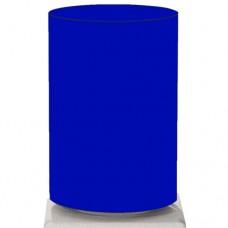 Синий-чехол на бутыль 19л
