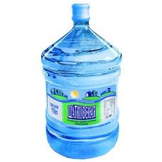 Доставка воды питьевой «Шатковская» в Нижнем Новгороде